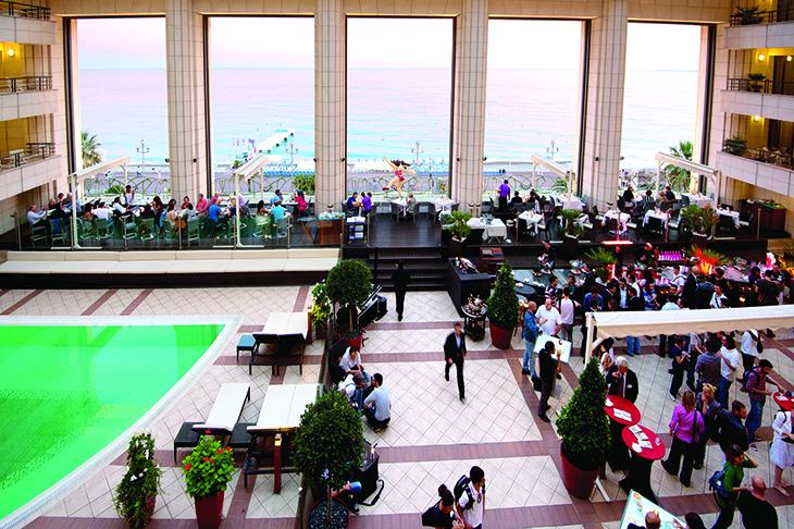 organiser un séminaire à Nice- organiser un séminaire magazine businessevent- séminaire et lieux d'exception-6