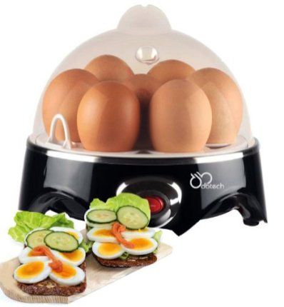 Egg_CookerII