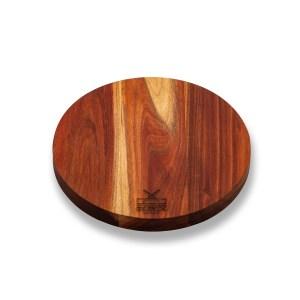 round-chopping-block-medium-32mm-wood-board-serving-entertainment-platter-braai