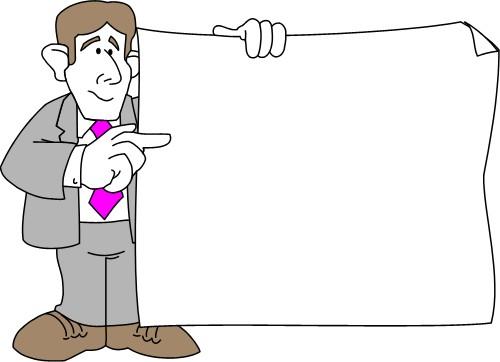 Презентации: как выделиться на фоне конкурентов ...