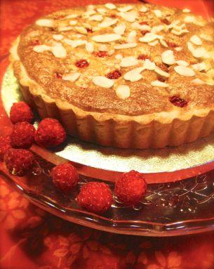 Leggi la ricetta, al link: http://wp.me/p2x5x0-JV