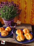 Hot cross buns: http://wp.me/p2x5x0-14e