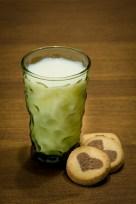 20160608_Milk_0015