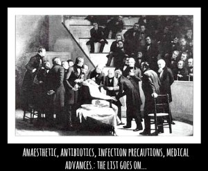 Robert_Hinckley_The_First_Operation_Under_Ether_1881-96
