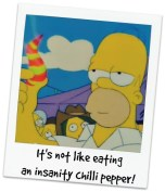 homer-simpson-chili-pepper-top-chef-0904_41