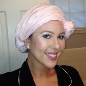 headscarf idea 2