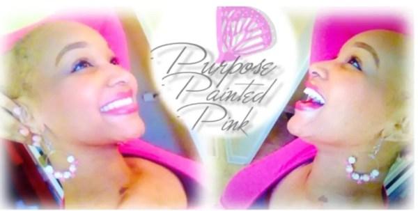 Purpose Painted Pink _1
