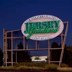 jersey_gardens_nyc