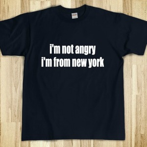 not-angry-new-york