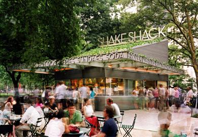 by shakeshack