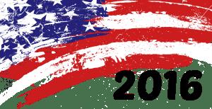 USA Reise 2016