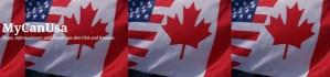MyCanUSA Blog mit Tipps und Erfahrungen zu den USA und Kanada