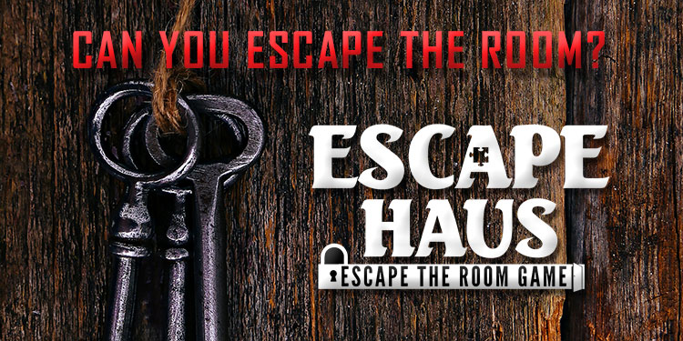 Escape Haus