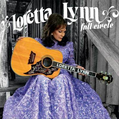Loretta Lynn @ Gruene Hall | New Braunfels | Texas | United States
