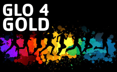 2nd Annual Glo 4 Gold Family Run Fest @ Fischer Park | New Braunfels | Texas | United States