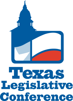 51st Annual Legislative Conference @ New Braunfels Civic Convention Center   New Braunfels   Texas   United States