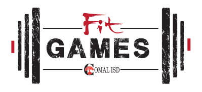 2nd Annual Comal Fit Games (Comal ISD) @ Canyon Lake High School | Fischer | Texas | United States
