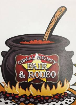 Comal County Fair & Rodeo Sixth Annual Chili Cook Off @ Comal County Fair | New Braunfels | Texas | United States