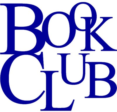 3rd Monday Book Club @ Tye Preston Memorial Library | Canyon Lake | Texas | United States
