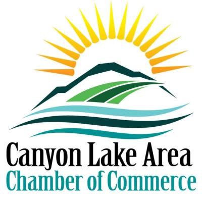 Canyon Lake Area Chamber of Commerce @ Tye Preston Memorial Library | Canyon Lake | Texas | United States