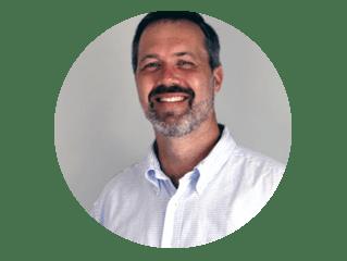 David Fairbrother, MD