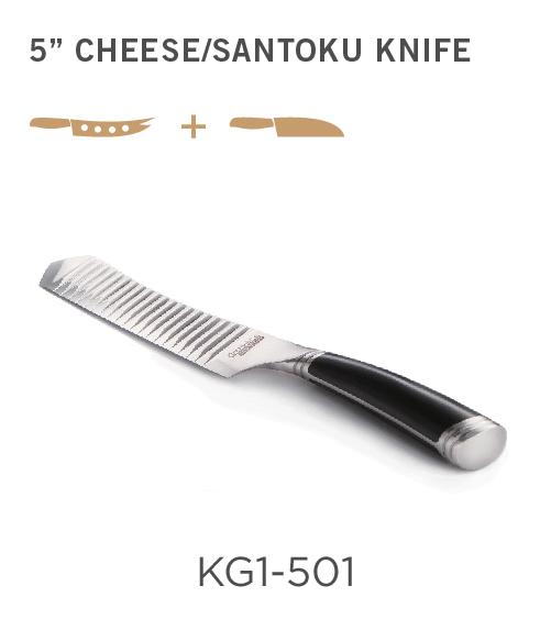 KG1-501
