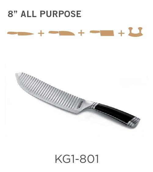 KGI-801