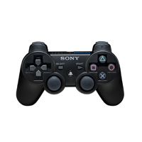 ps3-controller