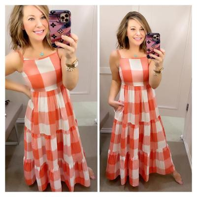 Gotta have MORE DRESS options, right?!