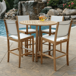 categories jerry s casual patio