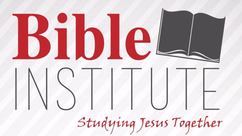 Bible-Institute-Logo.jpg