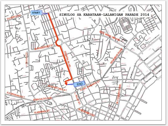 map-lalawigan