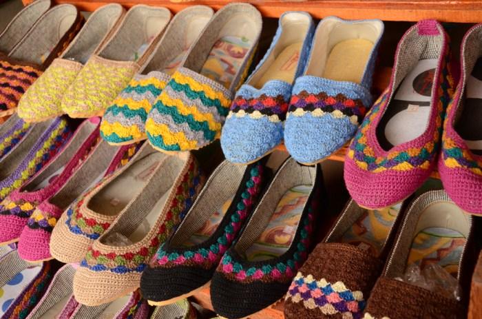 carcar shoes