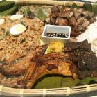 Be Resorts Mactan Big Beach Boodle