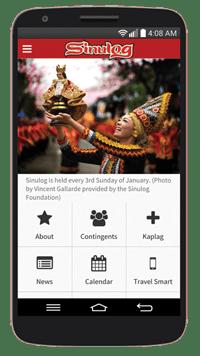 sinulog-2015-guide