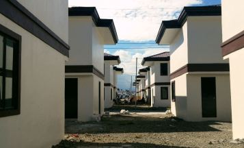 Pueblo de Oro Lapu-Lapu City