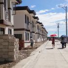 Pueblo de Oro Park Place downpayment terms