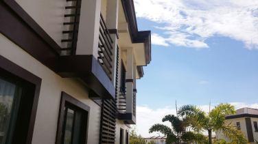 Pueblo de Oro Park Place Duplex Homes