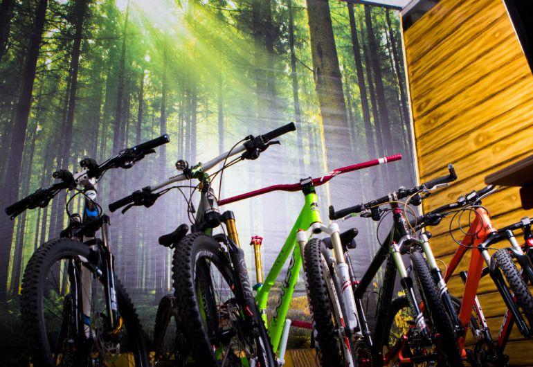 gene-mountain-bikes