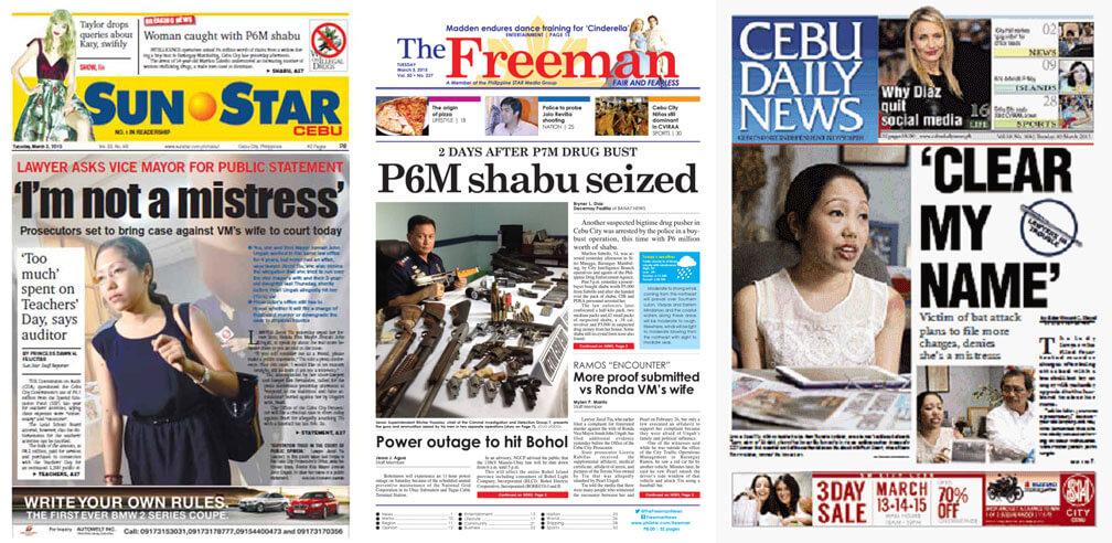 Cebu Dating Cebu Girls Americans For Responsible Solutions Gun