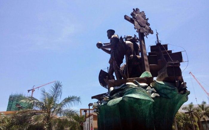 Cebu as business destination