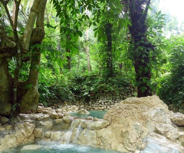 Durano Eco Farm Carmen, Cebu