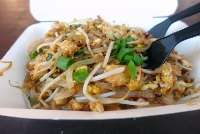 Foodish Food Festival Cebu