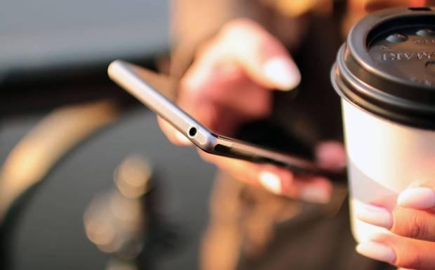Smart LTE-A