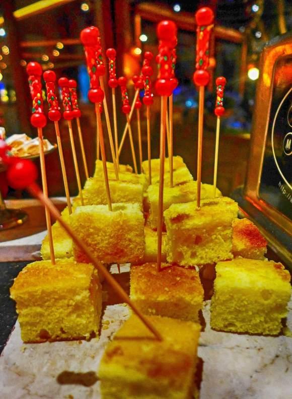 marco-polo-sabores-desserts-2