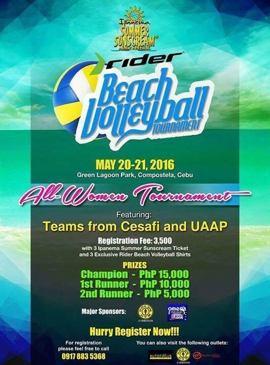rider-beach-voleyball