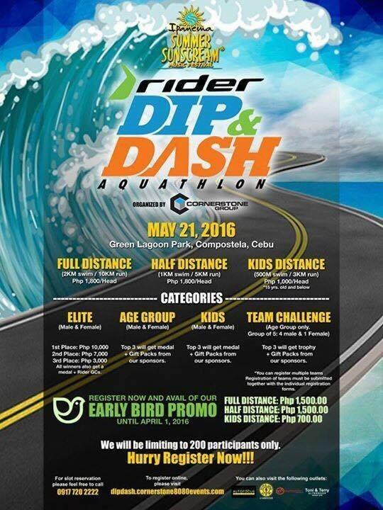 rider-dip-dash