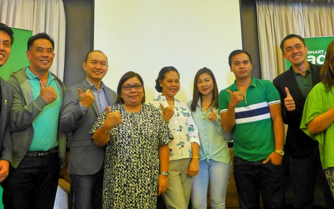 Smart Padala expands network, offers business opportunities