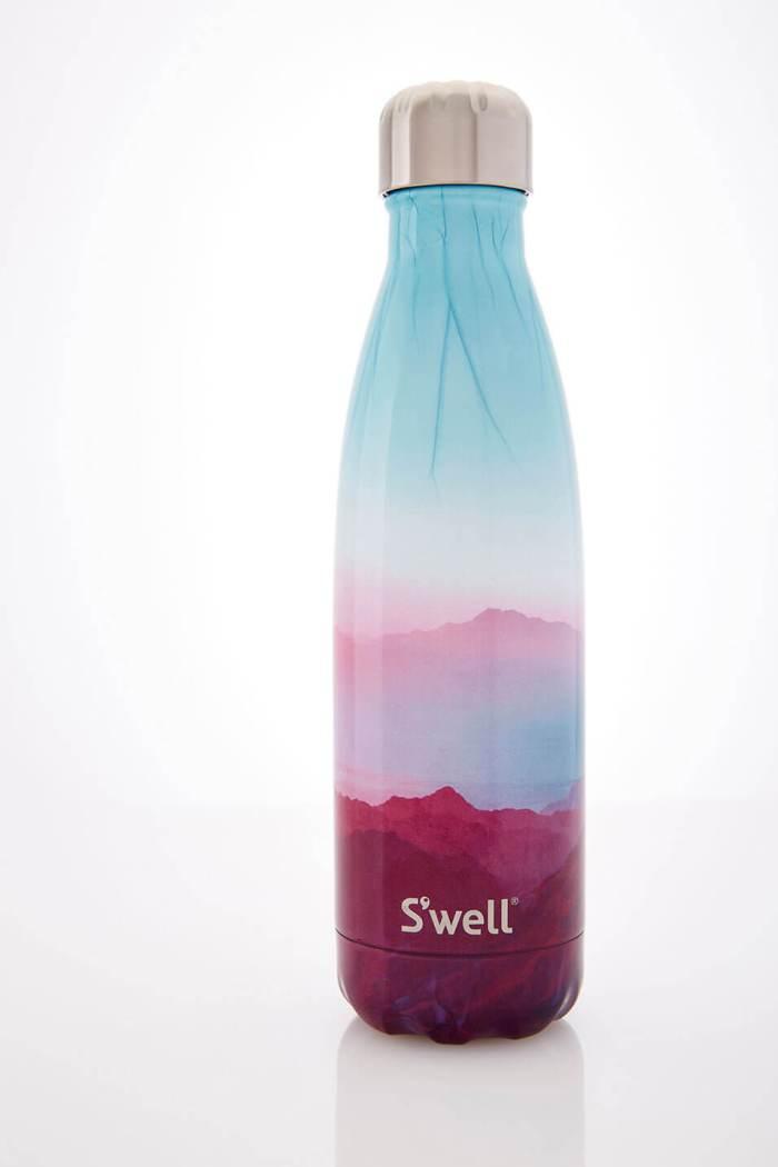Swell Aspen.