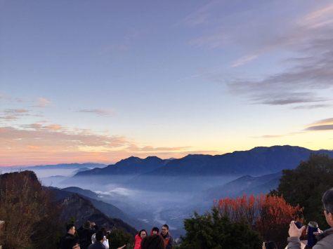 alishan-sunrise7